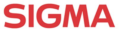 sigma-logo