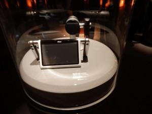 Nikon-prototype-concept-cameras-4