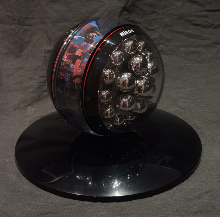 nikon-camera-prototype-MultiBall