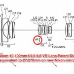Nikon-10-100mm-VR-mirrorless-Lens-Patent