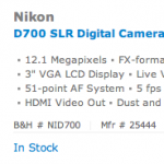 nikon-d700-in-stock