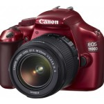 Canon-EOS-1100D-Red-camera