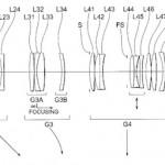Nikon-AF-S-70-200mm-f4-VR-II-Lens-Patent