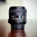 Nikon-AF-S-Micro-NIKKOR-40mm-f2.8G-DX-lens-review1