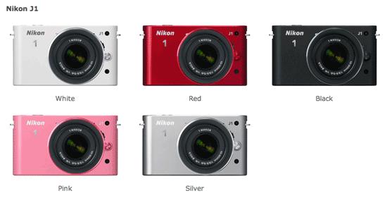 nikon-v1-j1-cameras