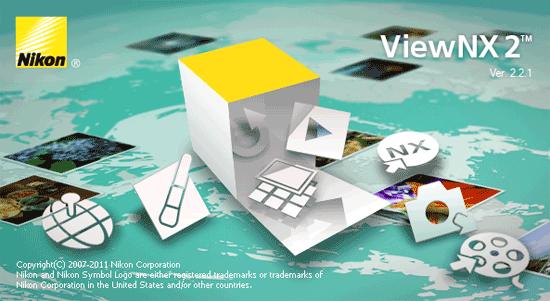 Программу Viewnx Rus