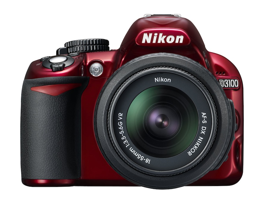 red-nikon-d3100-dslr-camera12