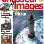 Chasseur-dImages