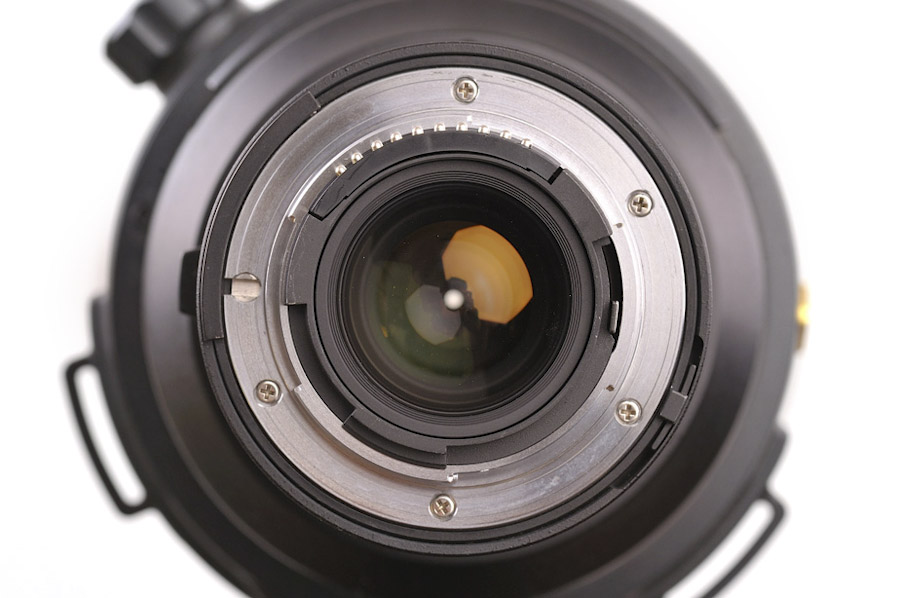 Nikon's lens-only instant rebates are back | Nikon Rumors