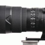 convert-Nikon-lens-telescope-microscope