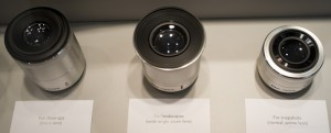 nikon-1-concept-lenses3