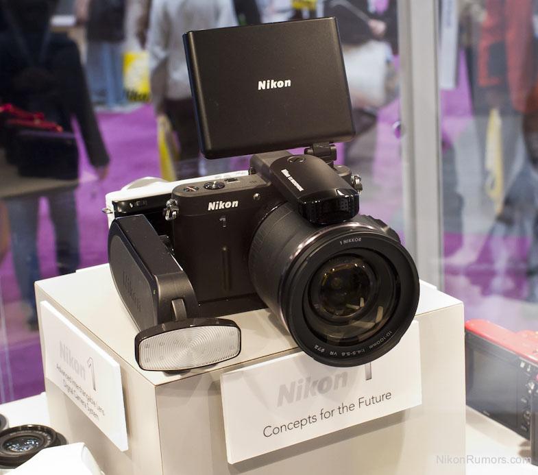 nikon-1-video-rig-concept