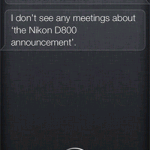 nikon-d800-announcement