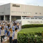 nikon-factory-thailand