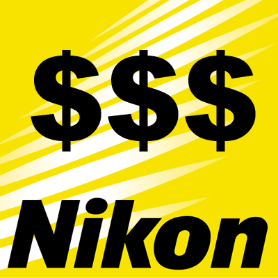 nikon-price-increase