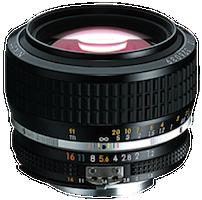 seven 50mm prime lenses for nikon f mount compared by cary jordan rh nikonrumors com best nikon 50mm manual focus lens best nikon 50mm manual focus lens