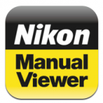 Nikon-Manual-Viewer