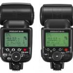 Nikon-SB-900-vs-SB-910-comparison-back