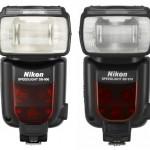 Nikon-SB-900-vs-SB-910-comparison-front