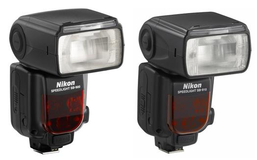 Amazon.com : Nikon SB-900 AF Speedlight Flash for Nikon Digital ...