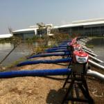 Rojana-Industrial-Park