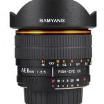 Samyang_AE_8mm_Nikon_images_2
