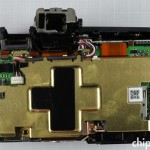 nikon-v1-teardown