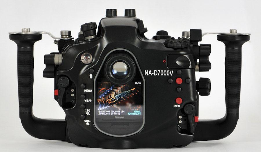 Nikon d7000 body зеркальный цифровой полупрофессиональный.