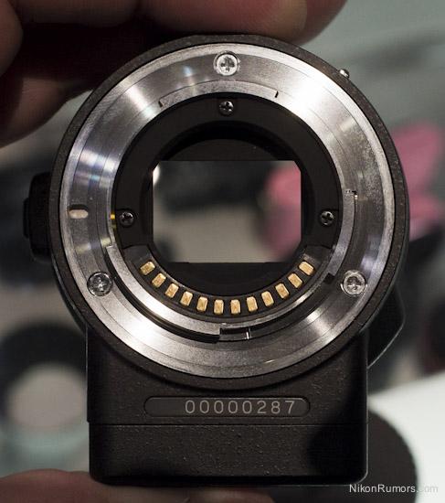 Nikon-1-FT1-adapter-back