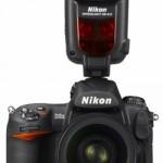 Nikon-D3s-SB-910