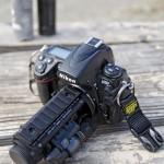 Nikon-D700-night-vision