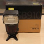 Nikon-SB-910-Speedlight-flash