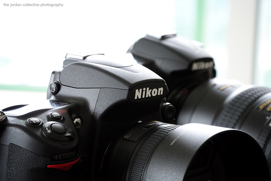 Nikon 1 V1 | Nikon 1-Nikkor VR 10-100mm f/4.5-5.6 PD-ZOOM @52.8mm | 1/40th sec | f/5.6 | ISO-400 | edited from RAW