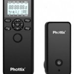 Phottix-Aion-wireless-timer-shutter-release