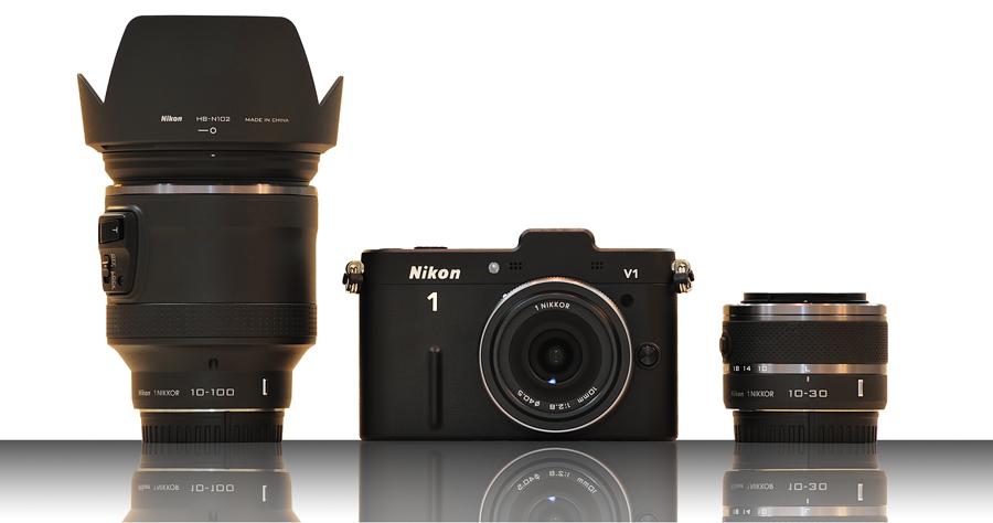 V1-Main-Image(900px)