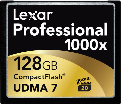 Lexar-128-GB-PRO-CF-card1000x