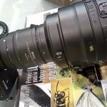 Nikon-1-FT-1-40mm-f2.8-lens-combo2
