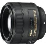 Nikon-AF-S-Nikkor-85mm-f1.8G-lens