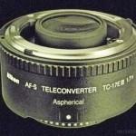 Nikon-AF-S-Teleconverter-TC-17E-III