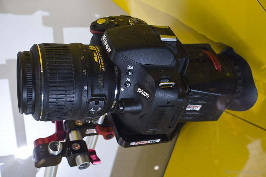 hacked time limit during video recording now removed for the nikon rh nikonrumors com Nikon D3100 Reference Manual Take Photo Nikon D3100 Manual