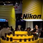 Nikon-CES-PMA-2012-booth7