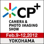 Nikon-CP+-show-Japan