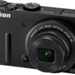 Nikon-Coolpix-P310
