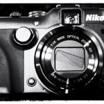 Nikon-Coolpix-P7100-camera