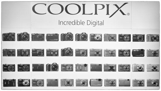 Nikon-Coolpix-cameras-lineup