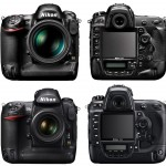 Nikon-D4-vs-D3s-size-comparison
