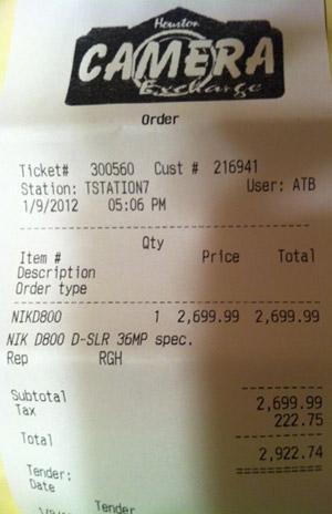 http://nikonrumors.com/wp-content/uploads/2012/01/Nikon-D800-price.jpg