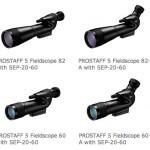 Nikon-PROSTAFF-5-Fieldscope