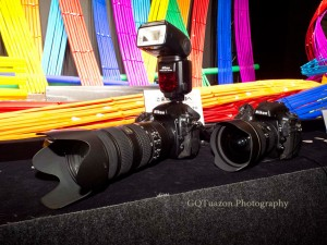 CP+show Nikon 300x225 Nikon at the 2012 CP+ show (pictures, D800 hands on, D4 demo videos)