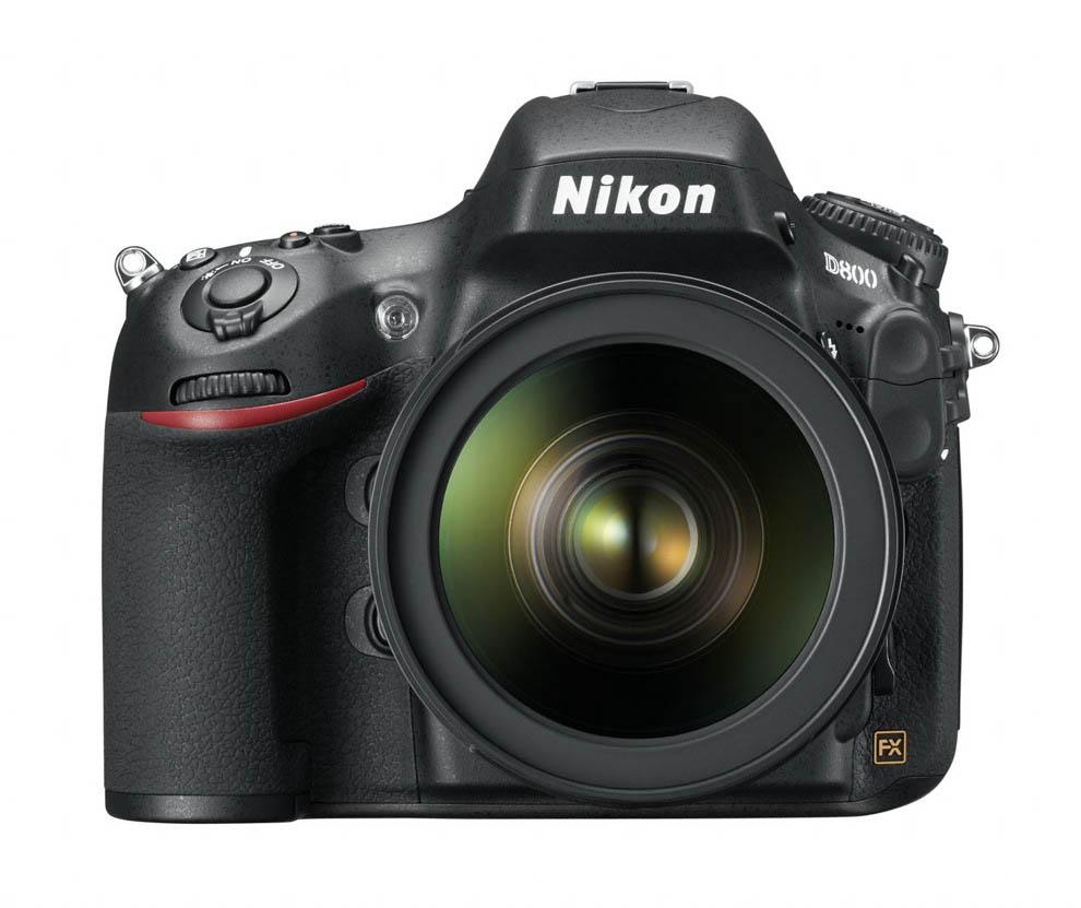 Nikon-D800-6